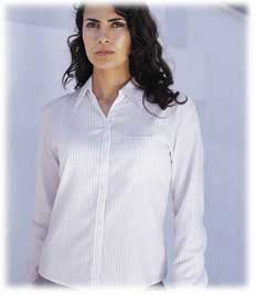 corporate blouse