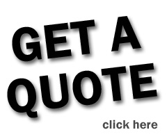 Get a relabelling quote